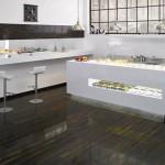 Коллекции керамики для дома – для неповторимости Вашего дизайна!