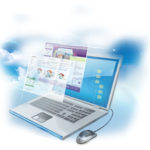 Особенности создания качественных сайтов в современных условиях.