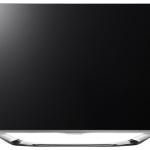 Особенности выбора телевизоров с большой диагональю.