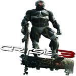 Пришло время Crysis 3 fenixx.