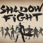 Как получить взломанный на деньги и рубины Shadow fight 2 на android.