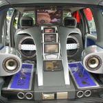 Широкий ассортимент товаров для автомобиля в интернет магазине Азвук.
