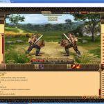 GMSlots 24 – ваша поддержка при выборе качественной и интересной компьютерной игры.