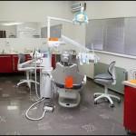 Стоматологическая клиника «Эстелайт» лечение и диагностики по минимальным ценам.