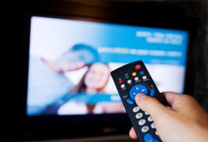 Телевидение как эстетическое явление