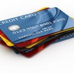 Быстрый кредит на банковскую карту, как оптимальная возможность решения текущих задач.