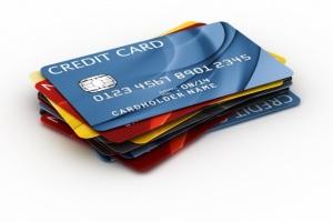 быстрый кредит на карту