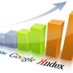 Заказать поисковое продвижение сайта в Экзитерра у профессионалов и быть уверенным в успехе.