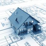 Профессиональное проектирование и строительство домов под ключ.