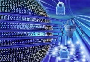угрозы информационной безопасности