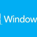Как установить Windows 8 новичку следует разобраться с конфигурацией компьютера или планшета.