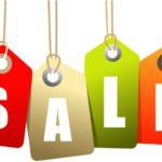Дешевые покупки одежды и обуви через интернет