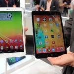 Покупка нового планшета – как сориентироваться при выборе.