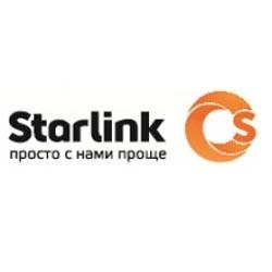 Старлинк