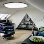 Студия дизайна интерьера «Чердак» – сделает Ваш интерьер уникальным.