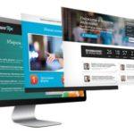 Почему следует заказать сайт в веб-студии?