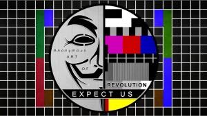 характер телевидения