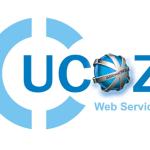 Супермаркет шаблонов для сайтов от компании uCoz.
