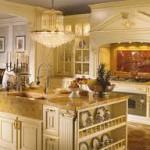 Поиск итальянской мебели онлайн по самой низкой цене