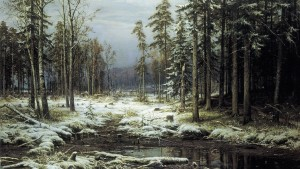 Landscapes_Great_Russian_Artists_www.laba.ws