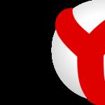 Как влияет апдейт яндекса на его продвижение и что нужно для правильного продвижения сайта в поисковике?