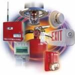 Особенности технического обслуживания пожарной системы.