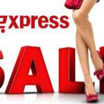Как покупать в китайских интернет-магазинах: AliExpress на русском