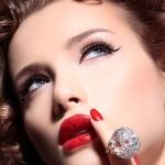 Элитный салон красоты с доступными по цене услугами.
