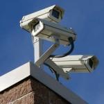 Преимущества приобретения оригинального оборудования видеонаблюдения от производителя.