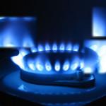 Особенности проектирования систем газоснабжения.