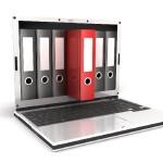 Что такое документооборот и его особенности