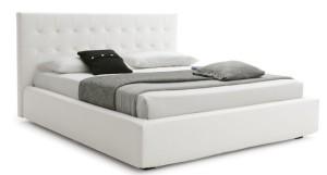 недорого современную кровать