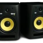 Использование профессионального звукового оборудования в современных условиях.