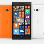 Характеристики и параметры мобильных телефонов Nokia, которые порадуют Вас.