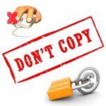 Что делать, если с вашего сайта украли контент?