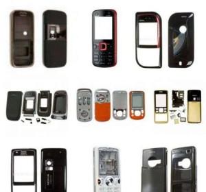 интернет магазин запчастей для телефонов
