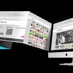 Профессиональное создание сайтов любого направления.