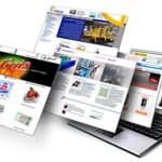 Основные этапы разработки сайтов.