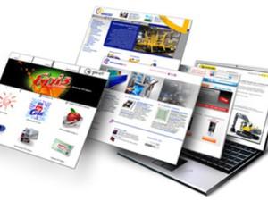 46360Разработка сайтов