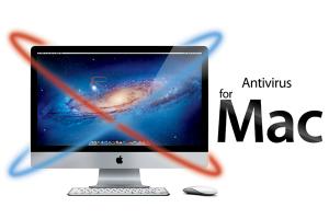 Mac-OS-Antivirus