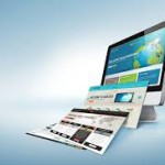 Инструменты сетевого маркетинга