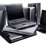 Где лучше всего купить недорогой ноутбук