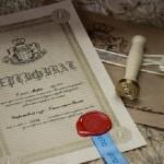 """Московский центр сертификации """"Лидертест"""" – работа на высшем уровне."""