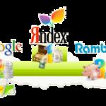 Особенности продвижения сайтов после создания.