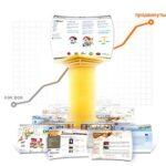 Раскрутка сайта – некоторые эффективные способы.