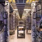 Внедрение и отладка сетевого и серверного оборудования.