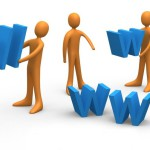 Качественное создание и продвижение интернет проектов от агентства Sait.