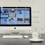 Создание сайтов от популярной веб студии Gamburger.