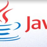 Основы Java программирования от Art Code.
