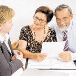 Профессиональные услуги юриста для всех